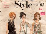 Style 2165