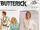 Butterick 3682 B