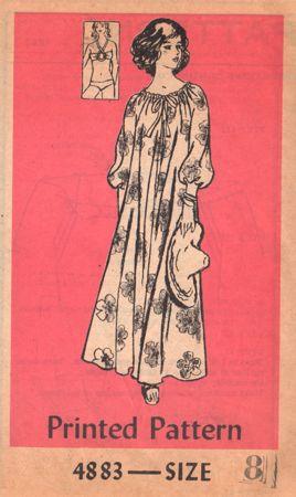 Anne Adams 4883
