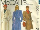 McCall's 7312