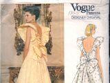 Vogue 1355