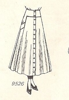 LHJ 1916 9526.jpg