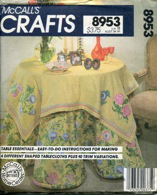 Mccallscrafts8953.jpg