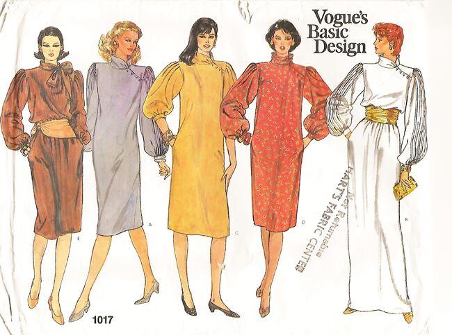 Vogue 1017.jpg