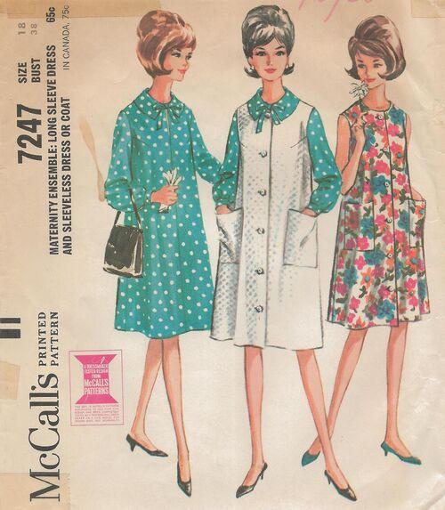 Mc 7247 1964.jpg