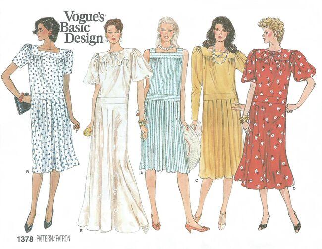 Vogue 1378 sss.jpg