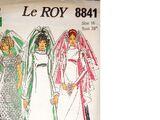 Le Roy 8841