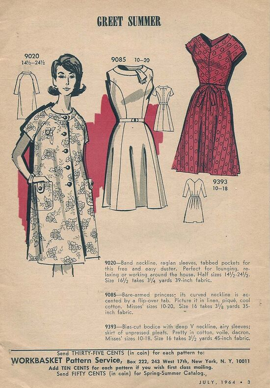 Summer Dress Patterns.jpg