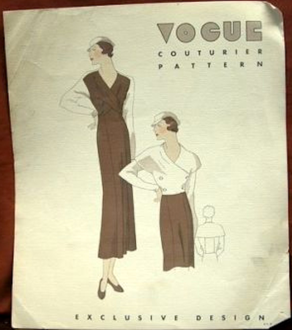 Vogue 139