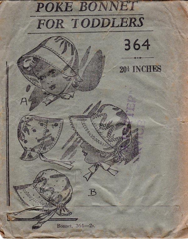 Australian Home Journal 364