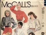 McCall's 8297 A