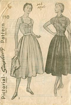 Pictorial Simplicity 3193