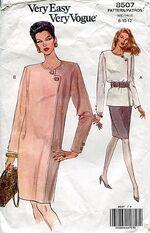 Vogue8507dress.jpg