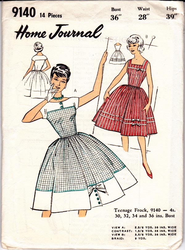 Australian Home Journal 9140