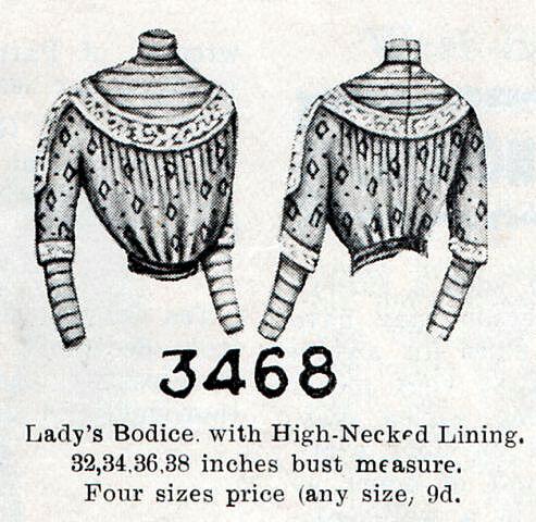 3468.jpg