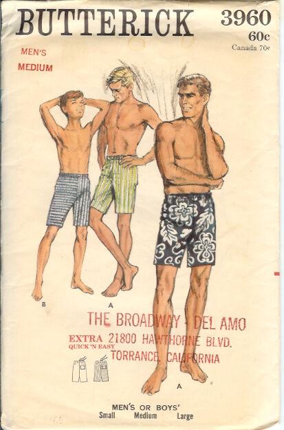 3960b 1960s menshorts.jpg