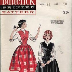 Butterick 6643 T.jpg
