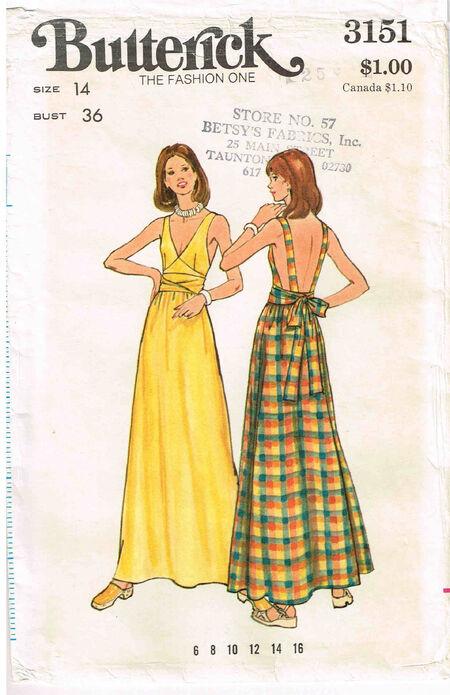 C1970s 3151 Butterick Dress.jpg
