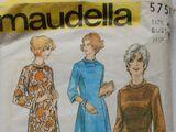 Maudella 5751