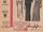 Simplicity Patterns November 1934