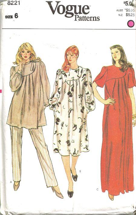 Vogue 8221.jpg