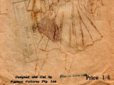 Fashion 1807