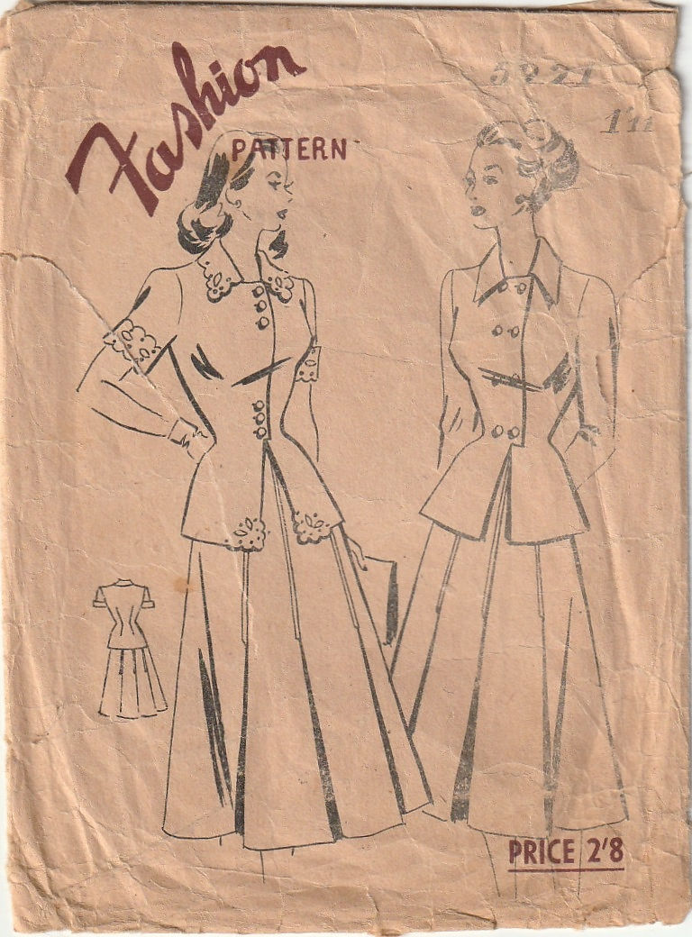 Fashion 5221