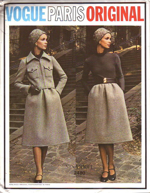 Vogue2480.jpg