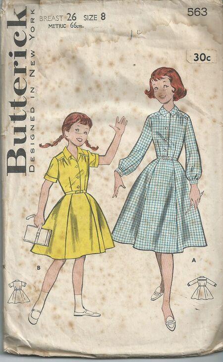 Butterick 563.jpg