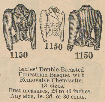 Butterick sept 1897 119 1150.jpg
