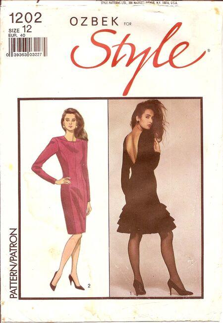 Style1202a.jpg