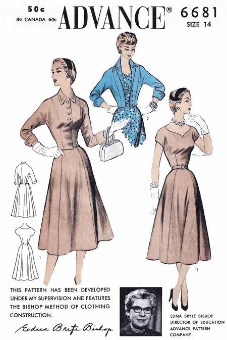 1954 Advance Dress Jacket white crop.jpg