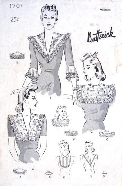 Butterick 1907.jpg