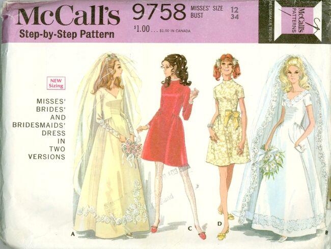 McCalls 9758F.jpg
