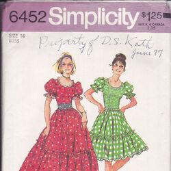 Simplicity 6452.jpg