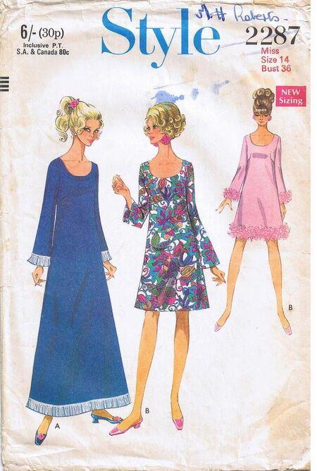 Style 2287 Dress.jpg