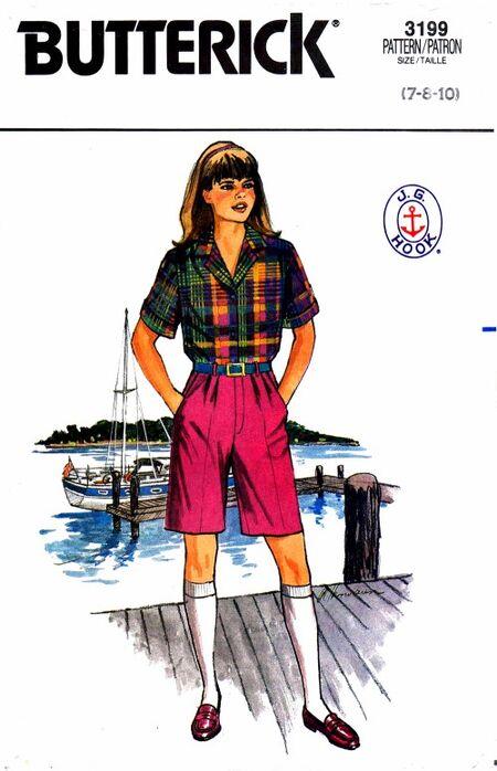 Butterick 1985 3199.jpg