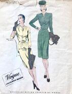 Vogue355b