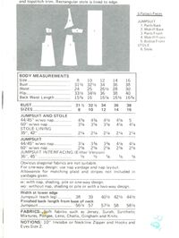 Butterick 3154back.jpg