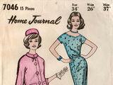 Australian Home Journal 7046