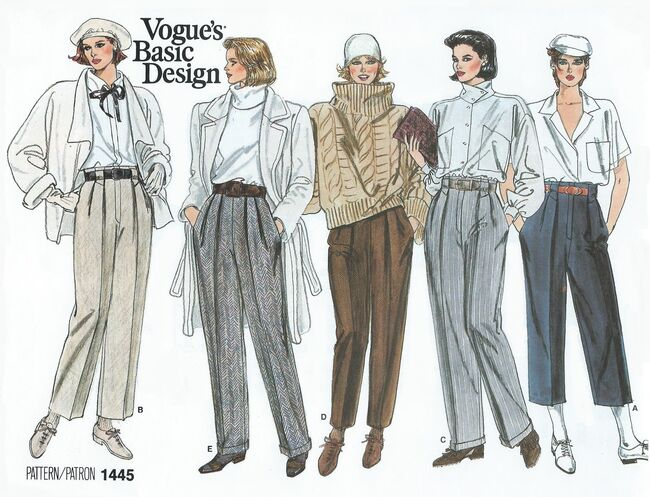 Vogue 1445.jpg