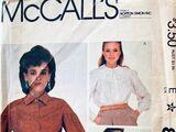 McCall's 8176