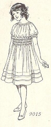 LHJ 1916 9015.jpg