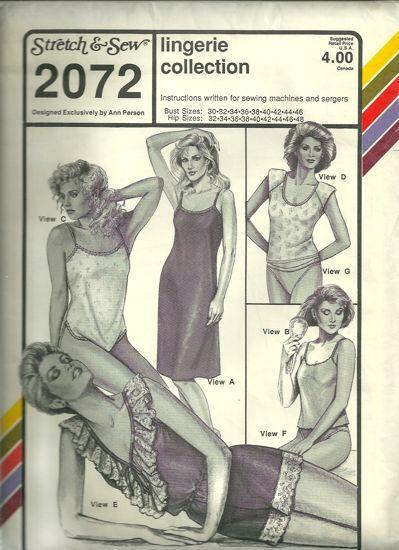 Stretch Sew 2072.jpg