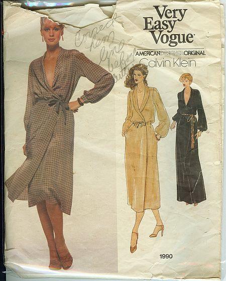 Vogue 1990a.jpg