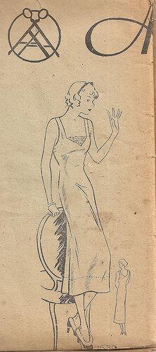 Anne Adams 1639.jpg