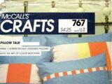 McCall's 9436 A
