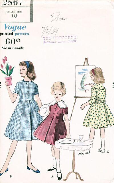 Vogue2867a.jpg