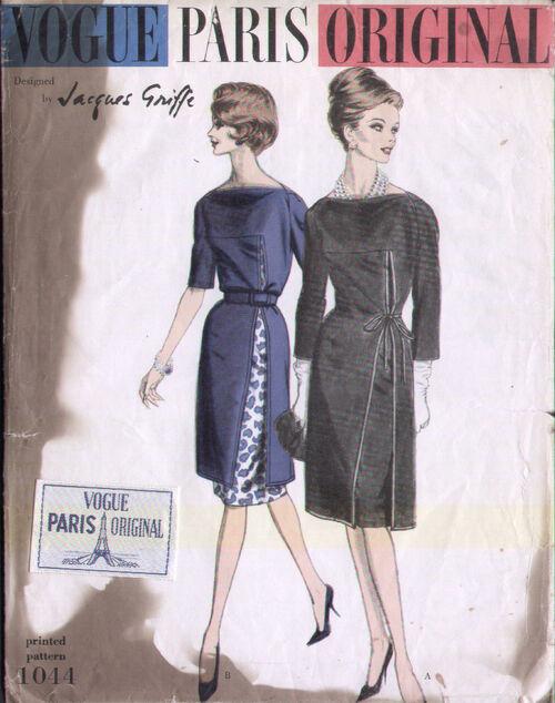 Vogue 1044 a.jpg