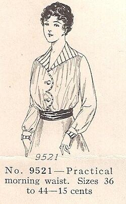 LHJ 1916 9521.jpg